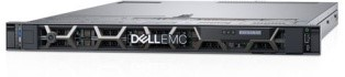 Dell EMC Ready Nodes.jpeg